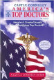 America's Top Doctors, 7th Ed. - Castle Connolly