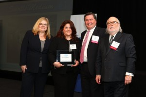 Innovative Bernstein Medical Awarded As Best New York Small Business To Work For