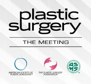 Plastic Surgery The Meeting - Chicago 2014