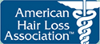 American Hair Loss Association (AHLA)